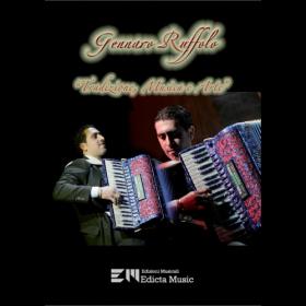 TRADIZIONI MUSICA E ARTE