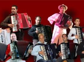 Orchestra da MANIFESTO