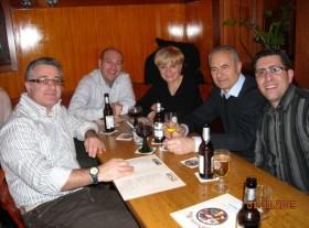 MUSIKMESSE 2009