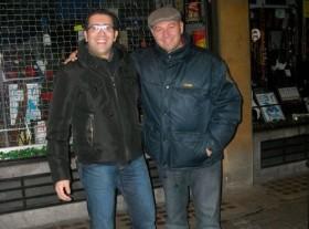 Ruffolo, Mirizzi