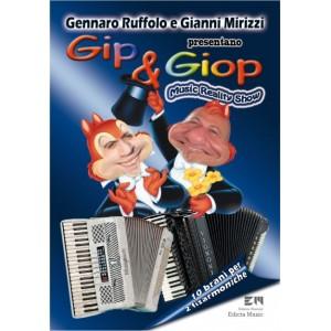 GIP E GIOP
